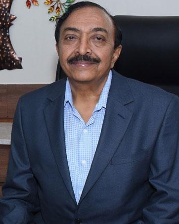 Dr-HB-Patel