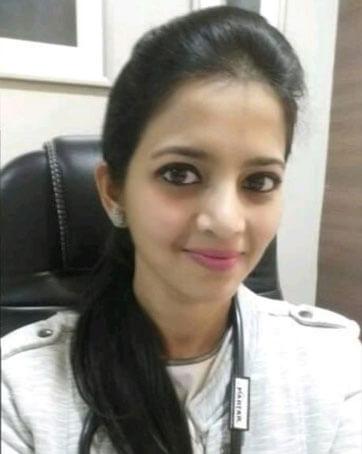 Dr-Himali-Maniar-Patel