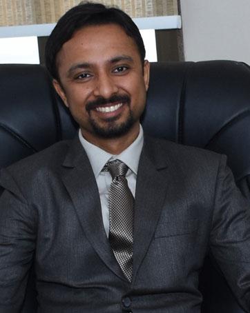 Dr-Nisarg-Patel