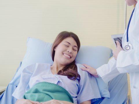 pregnancy-care-in-pandemic